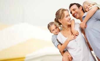 5_life_insurance_tips
