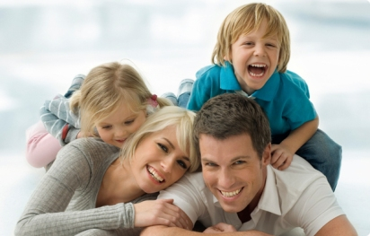 life-insurance-policies