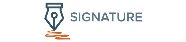 signature_fotis